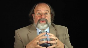 Docteur GARY E. SCHWARTZ, PhD1