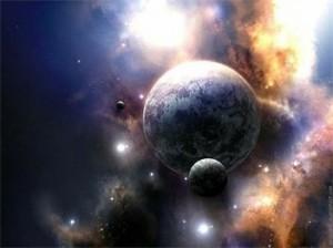 prophetie maya